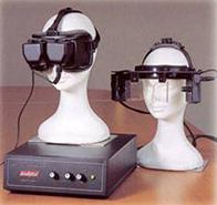 materiel-lunettes Matériel
