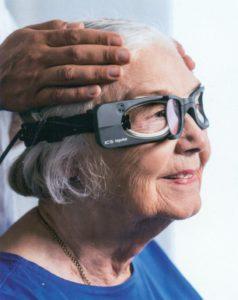 lunettes-otométrics-e1551163950724-238x300 Matériel