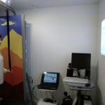 Cabinet Eric BLIN Enghien-les-Bains - AVD et SMART